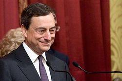 Кто они – самые влиятельные финансисты Европы?