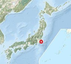 Японию ждет повторение 11 марта?