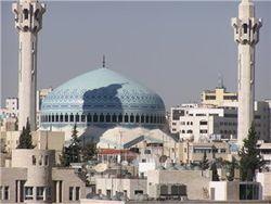 Сирия: еще один член Таможенного Союза России, Белоруссии и Казахстана?