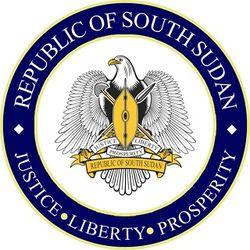 Примут ли Южный Судан в ООН?