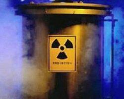 Сколько плутония будет утилизировано Россией и США?