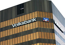 Во сколько Сбербанку обойдется Volksbank International?