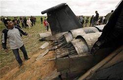 Ливийский конфликт грозит стать «долгостроем»?