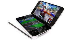 Стартуют продажи Nintendo 3DS в России
