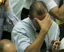 Зачем Китай проведет стресс-тесты брокеров?