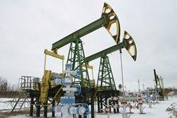Почему суд запретил «слияние» BP и Роснефть?