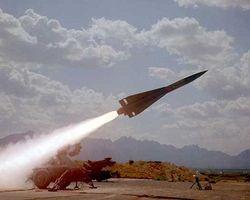 На итальянском вокзале валялась ракета «земля-воздух»?