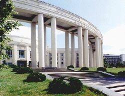 Китайско-белорусское сотрудничество в научной сфере укрепляется