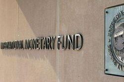 Что МВФ советует Беларуси?
