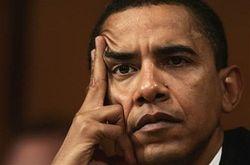 Обама требует срочно поднять планку госдолга?
