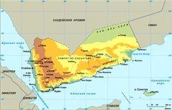 «Аль-Каида» захватывает города в Йемене?
