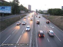 В ДТП в Подмосковье погибла беременная девушка и два ребенка