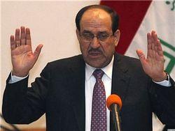 Почему иракцы поголовно слушают рингтон с премьером?