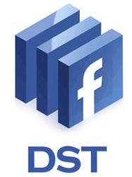 Digital Sky Technologies планирует IPO в 2011 году