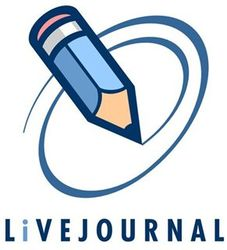 Кто-то пытался заDDoSить LiveJournal