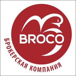 За что «Броко инвест» лишили лицензии?