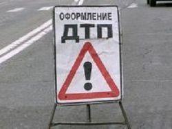В ДТП погибла российская актриса