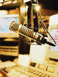 Какую цензуру ввели на Белорусском радио?
