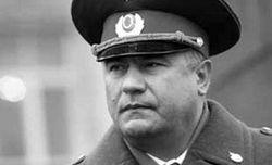 Колокольцев рассказал о борьбе с преступностью в Москве