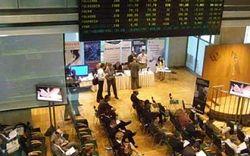 Инвесторам: Coal Energy привлечет в ходе IPO $78 млн
