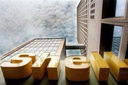 Чистая прибыль Royal Dutch Shell составила 15%