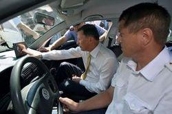 Инвесторам: почему GPS-навигаторы без ГЛОНАСС будут облагаться налогом?