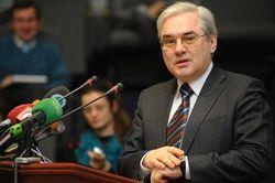 Кого в Украине назначили уполномоченным по евроинтеграции?