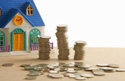 Инвесторам: как Госдума сделает ипотеку доступной?