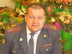 Скомпрометированный полковник сможет уйти по «собственному»?