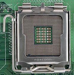 Что ФАС рекомендует Intel и AMD?