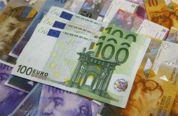 Инвестиционная привлекательность ЕС остается стабильной?