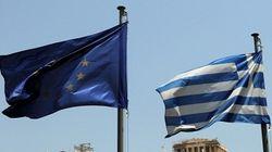 Инвесторам: дефолт Греции неизбежен?
