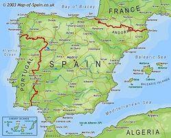 Инвесторам: в Испании повышен пенсионный возраст