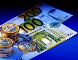 Инвесторам: долговой кризис Греции остается нерешенным