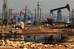 В Казахстане ввели госрегулирование на оборот нефтепродуктов
