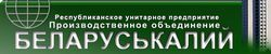 """Руководство """"Белнефтехим"""" не планирует продавать акции ПО """"Беларуськалий"""""""