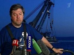 По словам водолазов на Булгарии еще есть тела погибших