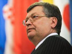 К чему Украина призывает Европейские страны?