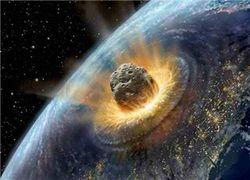Чем грозят Земле пролетающие мимо астероиды?