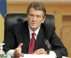 Зачем прокурору понадобилась кровь Ющенко?