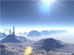 В каком году Россия создаст на Луне «поселение»?