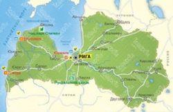 Когда в Латвии состоятся внеочередные выборы?