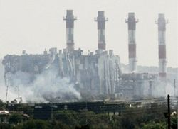 Правительство Кипра уйдет в отставку?