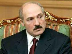 За что Лукашенко прочат Нобелевскую премию?