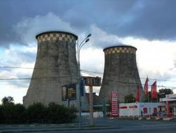 Какие последствия неполадок на ТЭЦ в Москве?