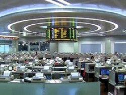 На что рассчитывает «Центробувь» от IPO?
