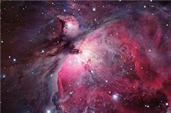 Нас поглотят пришельцы, если не перестанем посылать сигналы в космос?