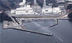 «Фукусима 1» превратилась в Чернобыль?