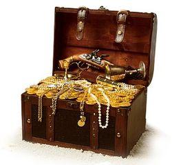 Известно ли кто ограбил ювелирный в Петербурге?