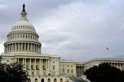 Республиканцы упираются – дефолт США приближается